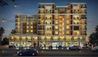 Pegion Residency- Muyenga Tankhill Rd