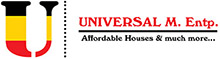 Affordable Housing-Affordable Housing Uganda